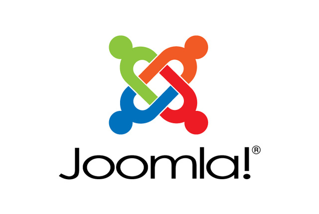 Joomla czy WordPress